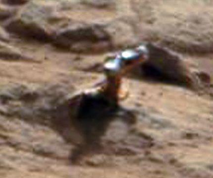 mars-shiny-very-closeup.jpg