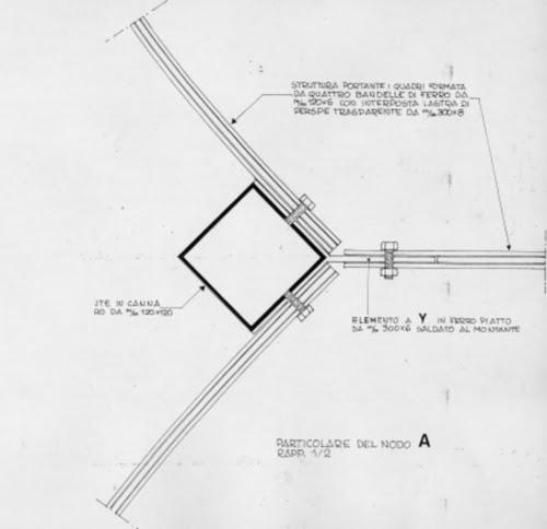 Sandro Ranellucci — L'aquila .complesso Di S.maria Dei Raccomandati.progetto Di Restauro E Allestimento Del Museo Civico.