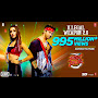 ILLEGAL WEAPON 2.0 LYRICS - Street Dancer 3D / Jasmine Sandlas, Garry Sandhu