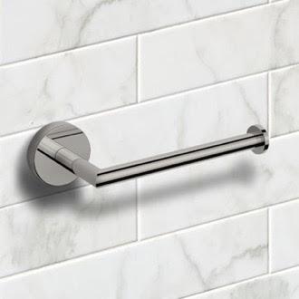 Luxury Toilet Paper Holders Nameeks