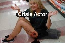 crisis_actor_gun_wound