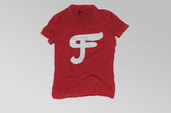 Download T Shirt Mockup Coreldraw - Free PSD Mockups Smart Object ... Free Mockups