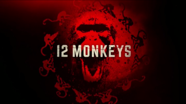http://www.theglobaldispatch.com/wp-content/uploads/2015/08/12_Monkeys-title-card.png
