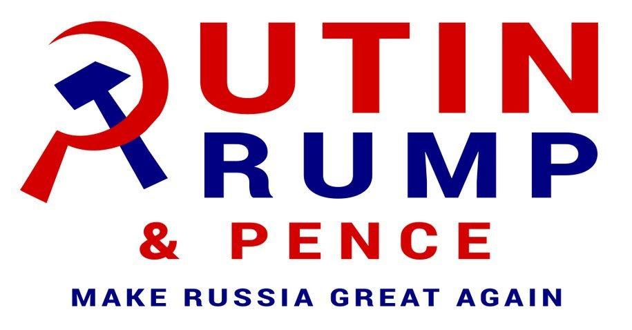 Putin_Trump_Pence.jpg
