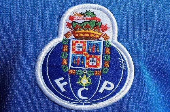 FC Porto - Aves 4:0