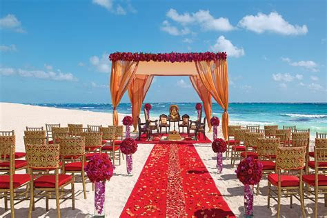 Plan a South Asian Inspired Destination Wedding BridalGuide