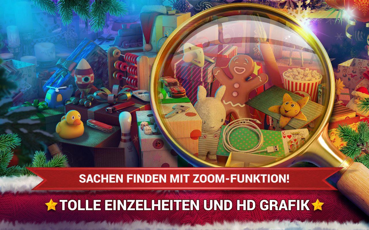 Kostenlos Wimmelbildspiele Downloaden Vollversion Für Pc