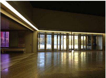 III Encuentro sobre redes sociales en museos