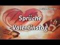 Bilder Und Spr He Valentinstag