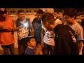 SE BURLO DE SU EDAD Y MIRA LO QUE SUCEDIO - COMPLETO(EL VIDEO ORIGINAL BUEN AUDIO)