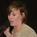 Kealoha Poetry Slam-23