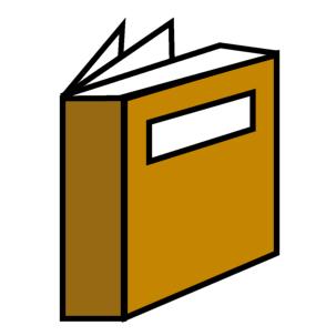 本の無料イラストオーフリー写真素材