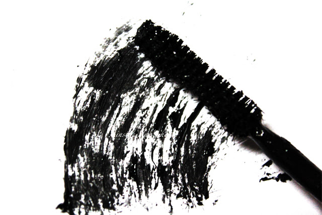 mascara copy