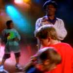 Top Of The Pops: A Definitive Ranking Of The Best 15 Songs Every Released By Footballers - 90min