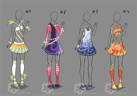 fancy dresses  sale   nahemii san