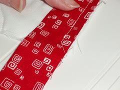 stitching corner 3