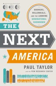 Next-America-boomers