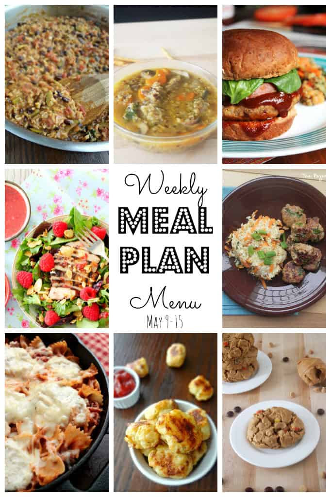 Weekly Meal Plan 050916-main