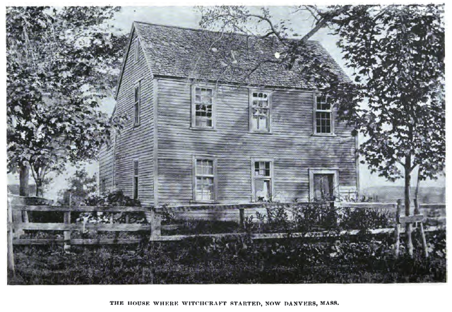 File:HouseWhereWitchcraftStarted.png