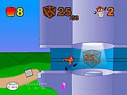 Jogar Crash bandicoot Jogos