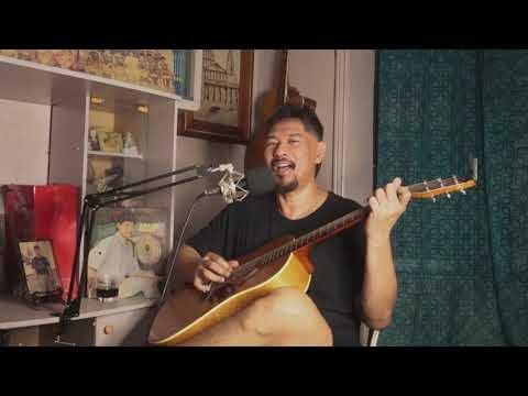 Tupang Ligaw Lyrics - Rez Valdez (Cover by: Zaldy Realubit)