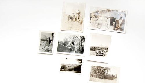 vintagephoto8
