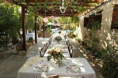 Vasilias Nikoklis Inn   Prices & Reviews (Cyprus/Nikoklia