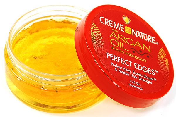 creme-of-nature-perfect-edges-4
