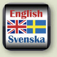 WordRoll SE-Swedish/English Translation Dictionary