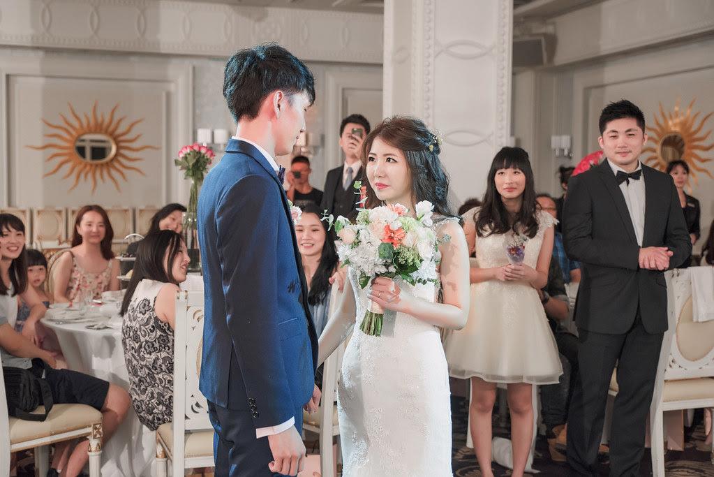 044台中中僑 婚禮紀錄