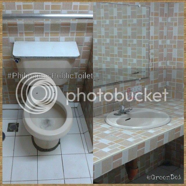 photo philippines-public-toilet-tropical-hut-quezon-memorial-circle.jpg
