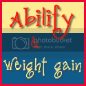 Abilify and Weight gain