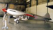 Royal Thai Air Museum