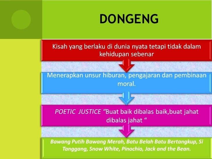 Image Result For Cerita Hikayat Singkat Bahasa Indonesia
