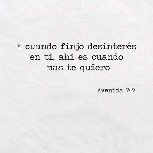 Frases Amor Frida Kahlo Frases De Amor Amor Eterno Frases De Tumblr