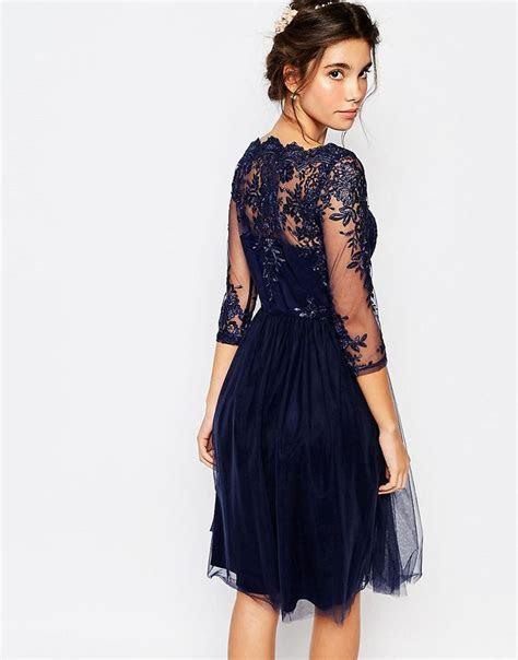 17 Best ideas about Bardot Midi Dress on Pinterest   Asos