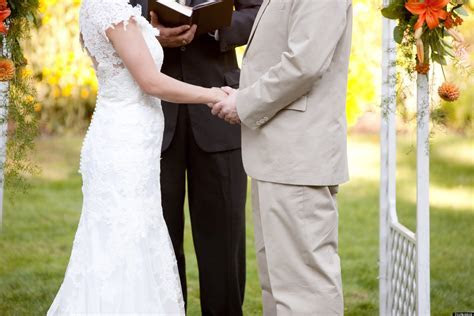 Plenty of Two Faith Marriages, Not Many Two Faith