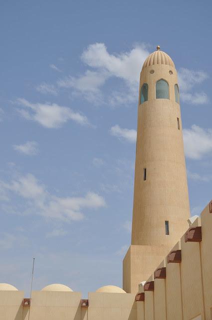 Grande Mosquée avril 2013 (35)