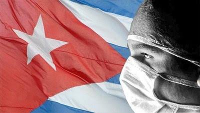 http://www.cubadebate.cu/wp-content/uploads/2014/09/m%C3%A9dico-cubano-%C3%A9bola.jpg