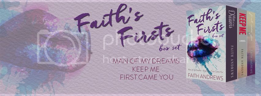 faith's first photo FF FB Banner_zps8tibxwrj.jpg