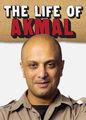 Akmal: Life of Akmal | filmes-netflix.blogspot.com
