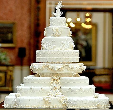 48 best WORLD'S MOST EXPENSIVE CAKES AND DESERTS images on