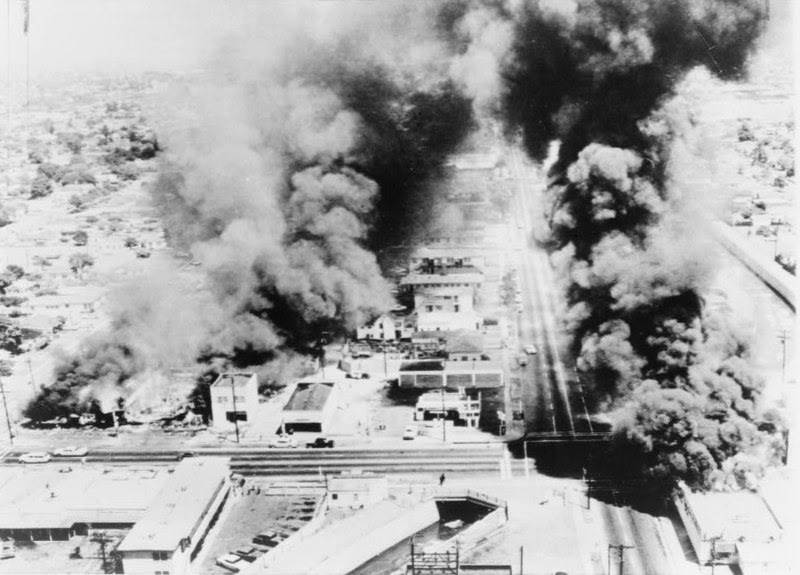 File:Wattsriots-burningbuildings-loc.jpg