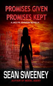 4 promises