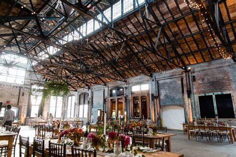 Desiree   Mark: Basilica Hudson Wedding   Casey Fatchett