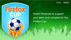 firefox cup-05 (by 異塵行者)