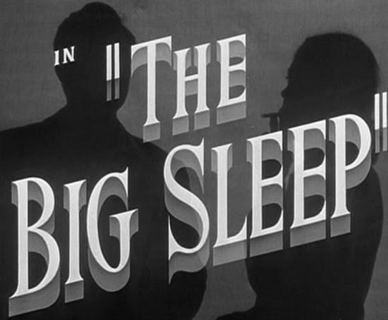 http://www.dvdbeaver.com/film/DVDReviews9/big-sleep/title.jpg