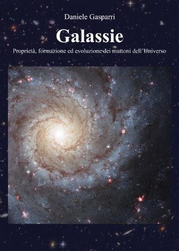 Amapdf Scaricare Galassie Ebook Google Groups