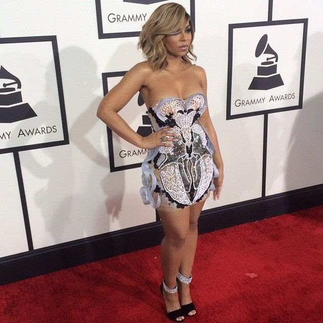 Grammys 2014 photo f2ba4ede86fa11e3bb0412471930331e_8.jpg