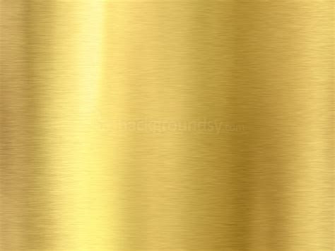 background warna emas  background check